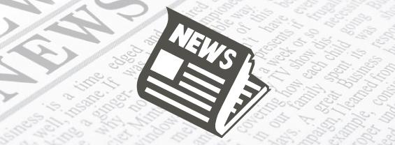 News & Avvisi