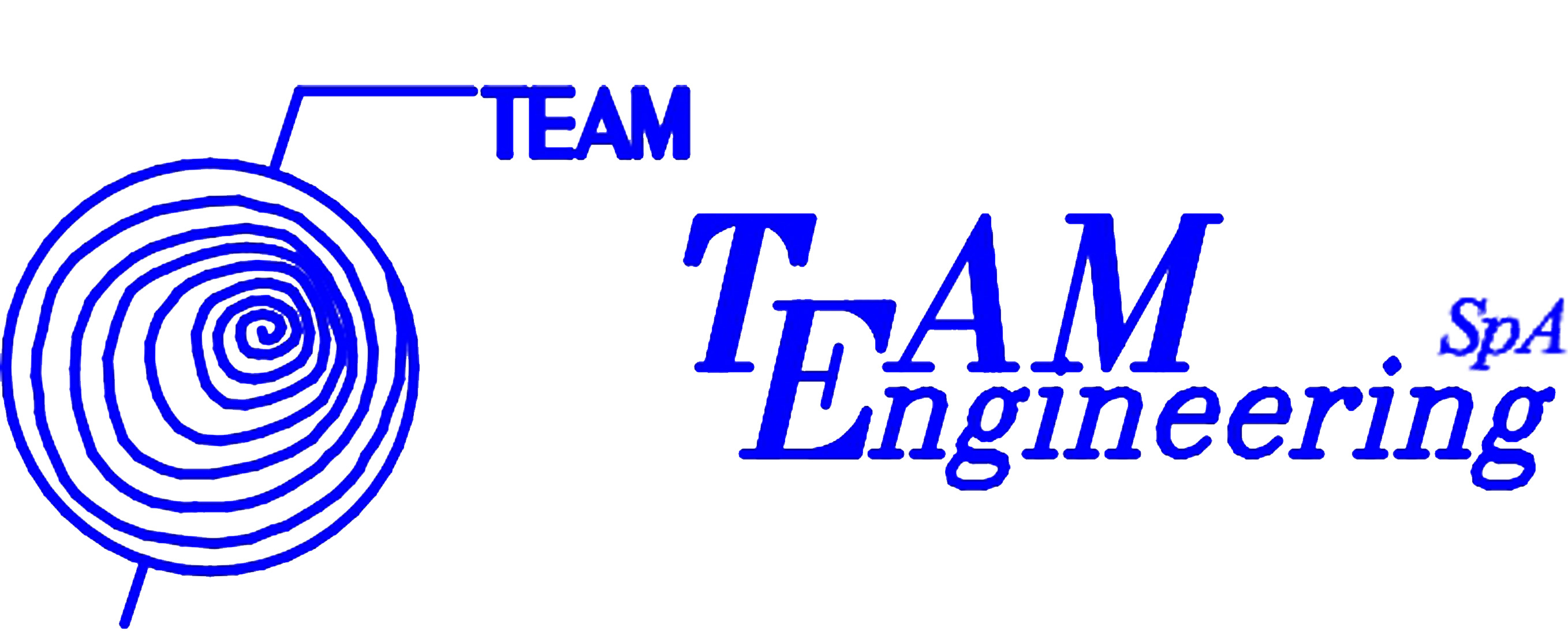 TEAM Engineering