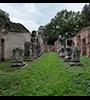 Cometa archeologica