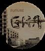 Future GRA