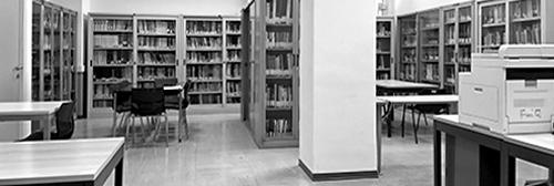 Foto librerie