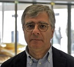 Alberto Marinelli