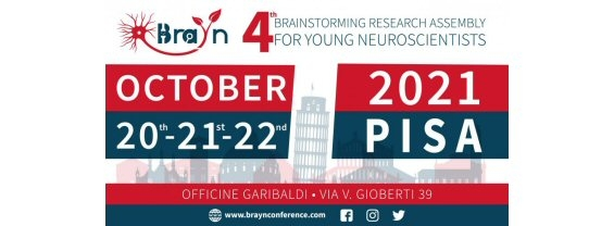 4th Brainstorming Research Assembly for Young Neuroscientists