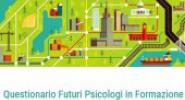 Futuri Psicologi in Formazione