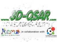 3D-QSAR