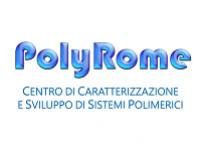 Caratterizzazione polimeri