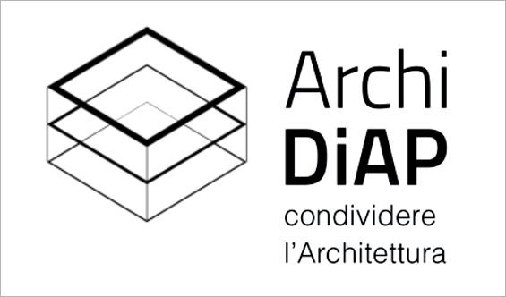 Logo ArchiDiAP