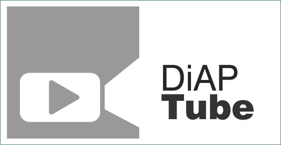 Logo DiAPTube