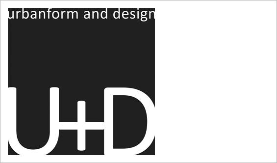 Logo U+D