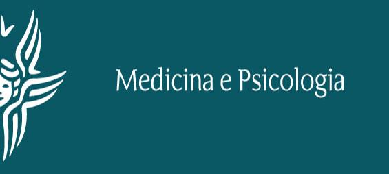 Facoltà di Medicina e Psicologia