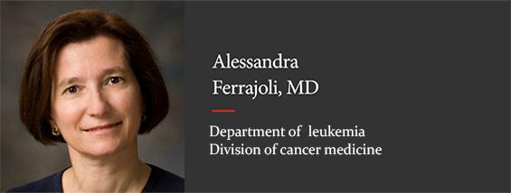Vai alla pagina web della prof. Alessandra Ferrajoli
