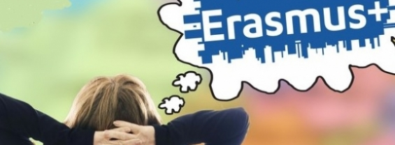 Bando Erasmus Sapienza 2020-2021