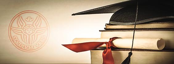 Borse di studio e premi