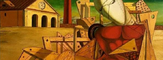 Ipotesi nella riflessione filosofica e scientifica