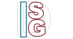 Dipartimento di Ingegneria Strutturale e Geotecnica