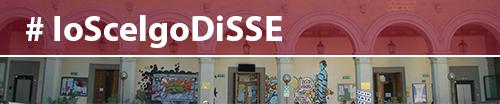 Banner #ioscelgodisse