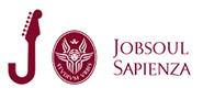 JobSoul Sapienza