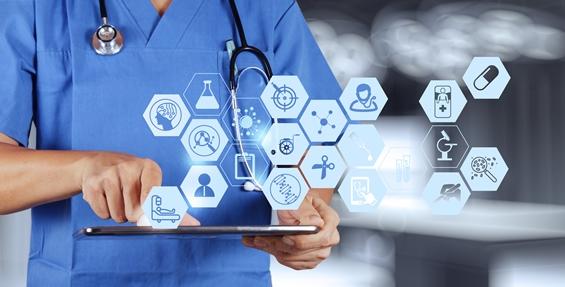 Dipartimento di Medicina Traslazionale e di Precisione