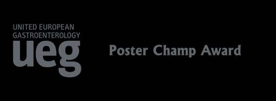 Poster Champ Award
