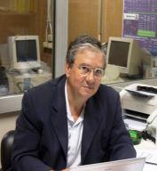 Prof. Roberto Pani