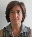 Prof.ssa Esterina Pascale