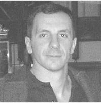Prof. Giuseppe Biondi Zoccai