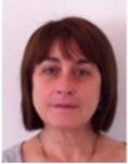 Prof.ssa Eleonora Camillo