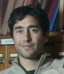 Dott. Mauro Capocci