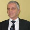 Prof. Maurizio Salvati