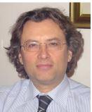 Prof. Gianfranco Silecchia