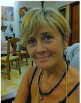 Prof.ssa Antonella Calogero
