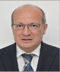 Prof. Antonio Carbone