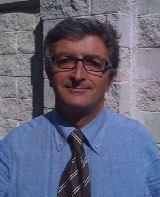 Prof. Iuliano Luigi