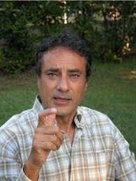 Prof. Eugenio Lendaro