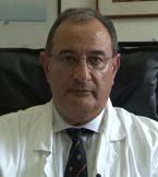 Prof. Marco Centanni