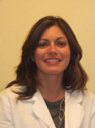 Dott.ssa Elena Cavarretta