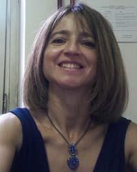 Prof.ssa Daniela De Biase