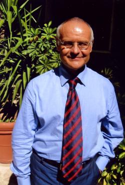 Il Direttore Prof. Vito D'Andrea