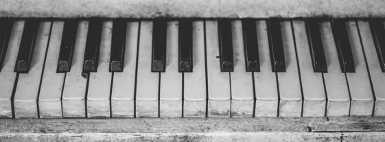 music-metamorphosis