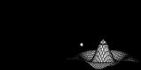 ECONA <br> Centro interuniversitario di Ricerca <br> sull'Elaborazione COgnitiva in sistemi Naturali e Artificiali