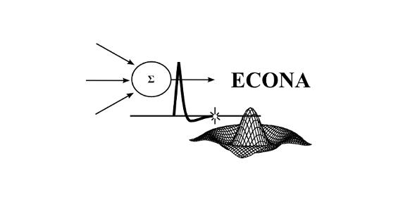 Benvenuti nel sito del Centro ECONA