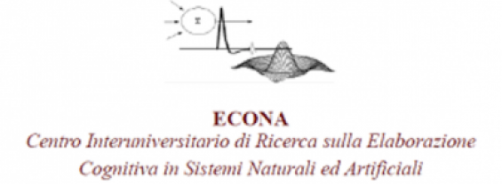 econa
