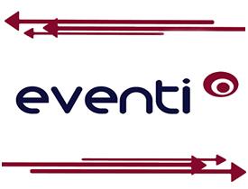 Calendario degli eventi