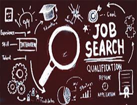 Guida alla ricerca di lavoro