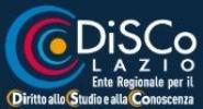 Disco Lazio