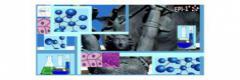 Novel drugs, chromatin Modulators from basic Reserch to human disease