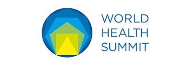 World Health Summit Regional Meeting – Europe