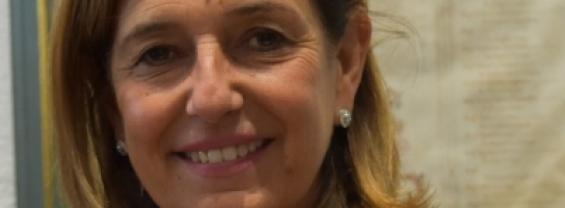 Antonella Polimeni è la nuova rettrice per il sessennio 2020-2026