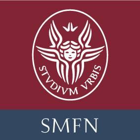 Sapienza SMFN