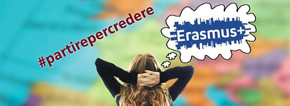 Erasmus 2019